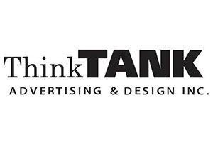 ThinkTANK Advertising & Design Inc.