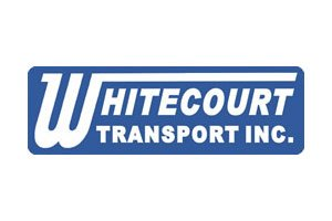Whitecourt Transport Inc.